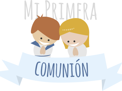 Catequesis de Comunión Parroquia San Esteban Protomartirº