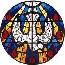 Catequesis de Confirmación Parroquia San Esteban Protomartir
